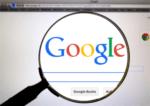 handwerker recherche bei google