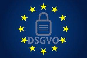 DSGVO für handwerker datenschutz grund verordnung
