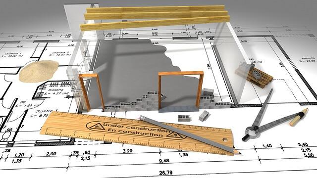 handwerk digital technische zeichnung online 3d modell