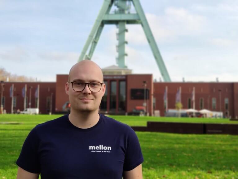 PhilipSchur_MellonServices