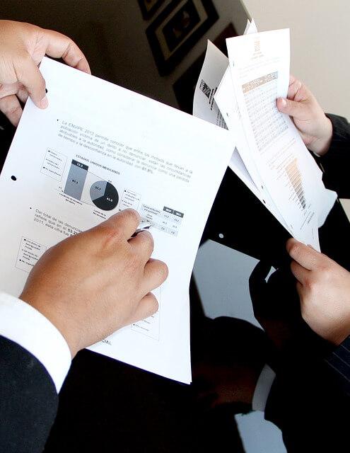 beratungsunternehmen beratung consulting analyse handwerk