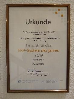urkunde-software