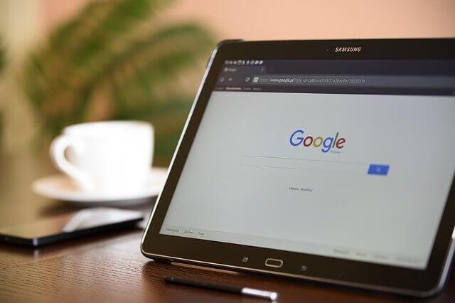 handwerk online digital google