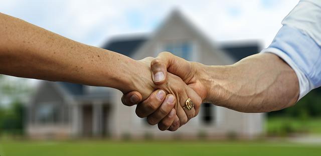 immobilie kaufen nach online finden