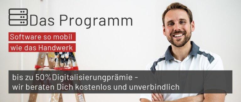 thumbnail_banner-digitalisierung-das programm ink. digitalisierungsprämie förderung